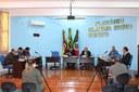 Sessão Ordinária 20/05/2021
